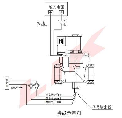 电路 电路图 电子 户型 户型图 平面图 原理图 399_386